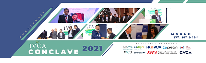 IVCA Conclave 2021 banner.png