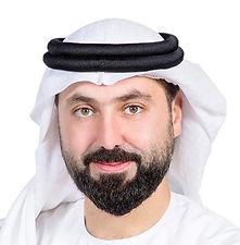 Mahmoud Adi (2019) (1).jpg