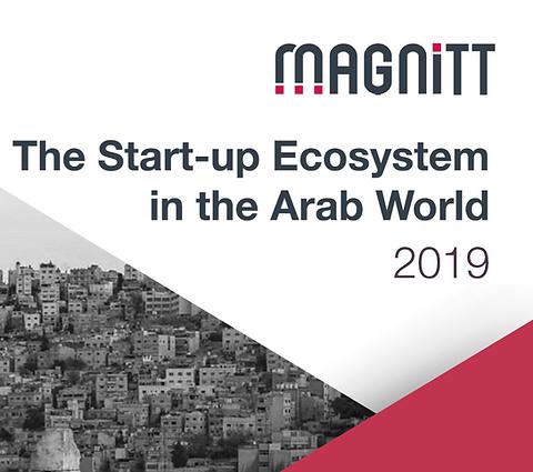 MAGNITT Startup ecosystem_edited_edited.png