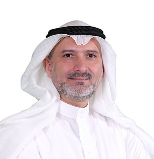 H.E. Dr. Nabeel (photo).png