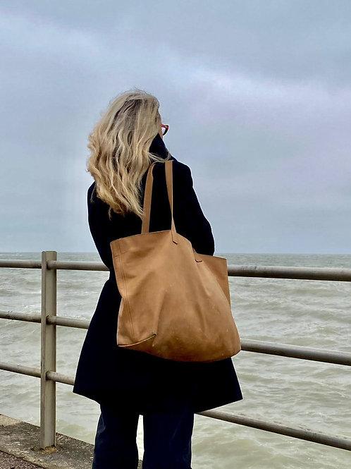 Maxy Bag