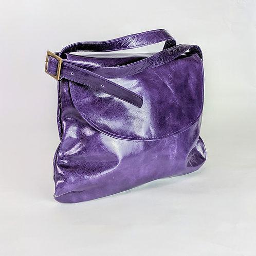Minny satchel