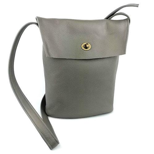 Foldbuckle bag