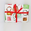 Thumbnail: Wrapping paper and gift wrap