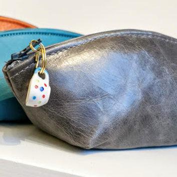 tea set pop purse