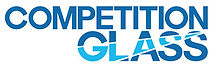 competition_glass.jpg