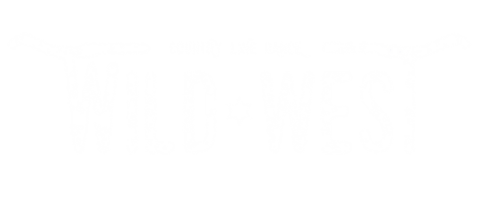 wild west, country, ples, šola, line dance
