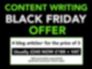 BlackFridayDealWebsite.jpg