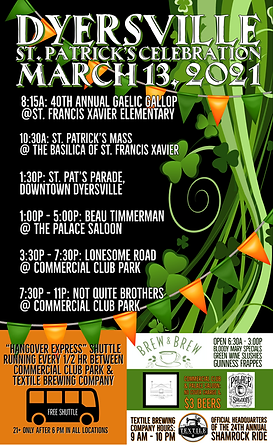 St Paddys Flier.png