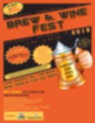 Brew Fest Flyer 2019.jpg