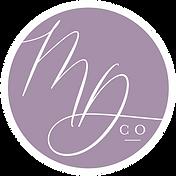 MabeLogo. Logo_favicon copy.png