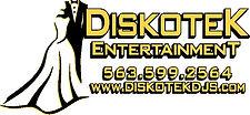 Diskotek Logo.jpg