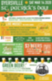 St Paddys Poster Shareable.jpg