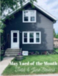 May Yard of the Month.PNG