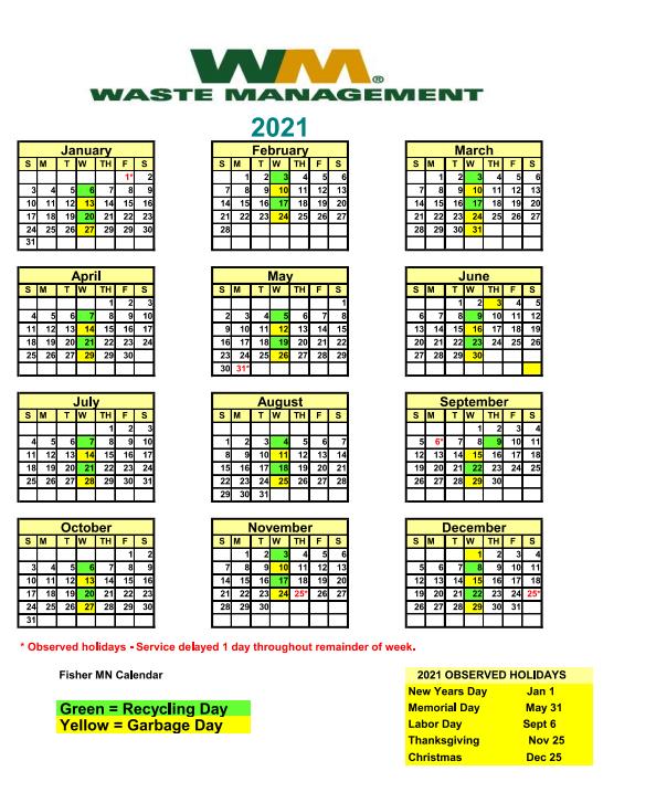 2021 Waste Management.PNG