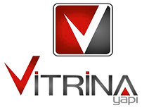 vitrina logo.png