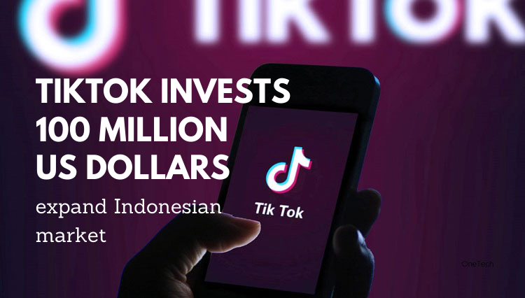 tiktok invset 100 million (3)