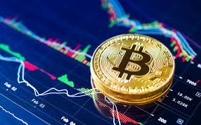 Best Cryptocurrency of the Year - Best cryptocurrency to invest 2021, and all you need to know about