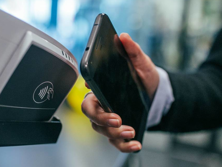 7 Payment Processing Trends to Watch Out for in 2021