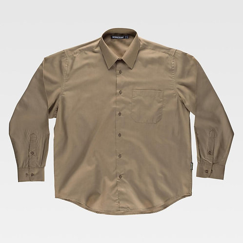CAMISA BASIC INDUSTRIAL 8000