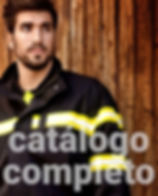 CATALOGO-COMPLETO.jpg.jpg