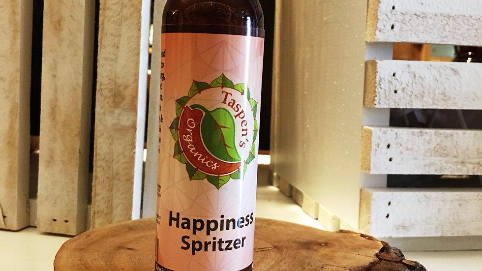 Happiness Spritzer 4oz