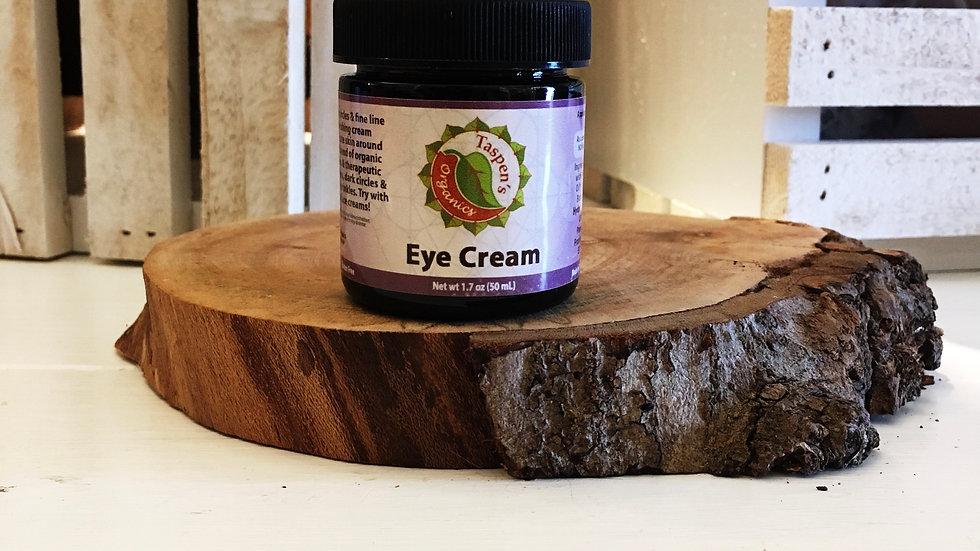 Eye Cream 1.7oz