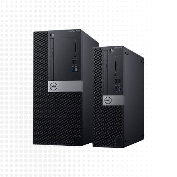 OptiplexSerie 7000