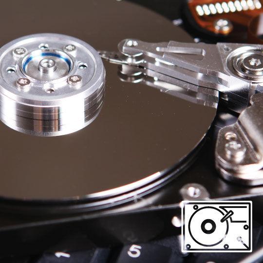 Respaldo-de-disco.jpg