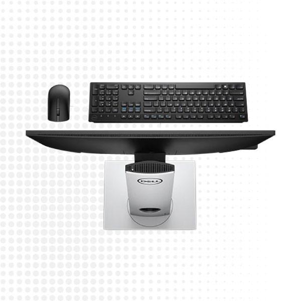 Optiplex Serie 7000 Todo en Uno