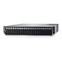 Nodo de servidor PowerEdge C6320p.jpg