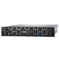 Dell VxRail-PVseries02.jpg