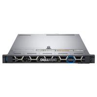 Dell VxRail-Eseries02.jpg
