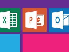 La herramienta Microsoft que monitorea cuánto estás trabajando