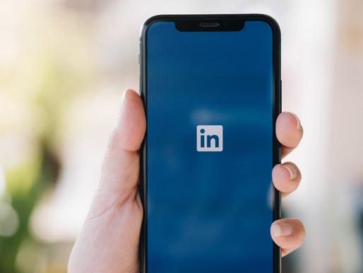 'Robé los datos de 700 millones de usuarios de LinkedIn por diversión'