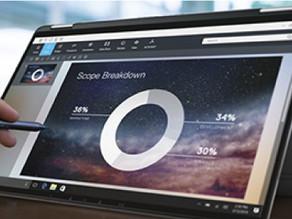 Lanzamiento DELL - Cónoce la Nueva Latitude Chrome Enterprise 7410