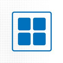 Servicios de virtualización de escritorios y aplicaciones