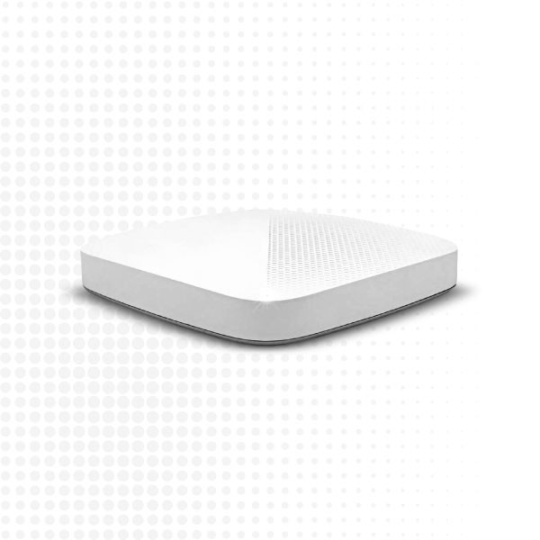 Aerohive wireless APs (Indoor)