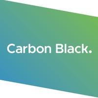 CarbonBlack.jpg