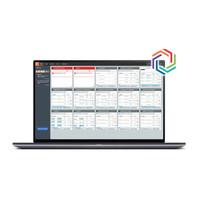 Almacenamiento definido por software (SD