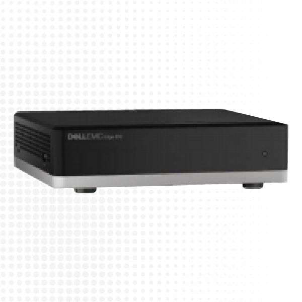 Dell EMC Edge 600 Series
