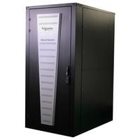 SAI SmartBunker FX 42U 8 kVA refrigerado