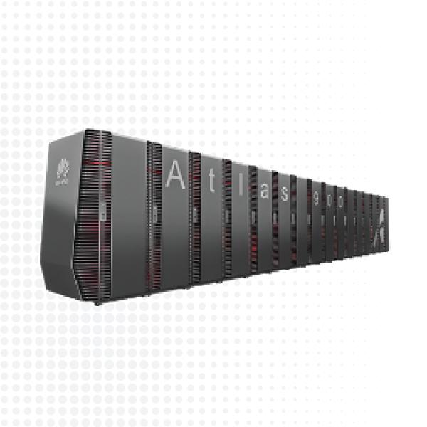 All computing platform