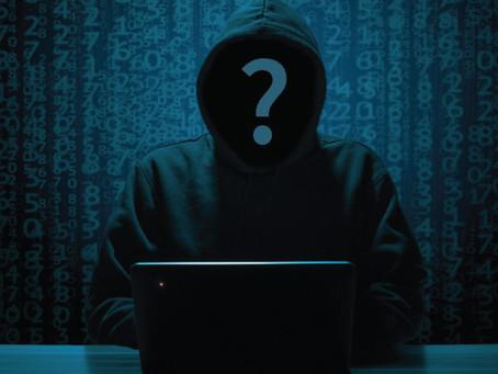 Las amenazas de TI internas, el mayor riesgo