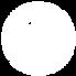 icono010.png