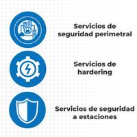 Soluciones-de-seguridad.jpg