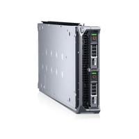 Servidor-Dell EMC-PowerEdge-M630-Blade.j