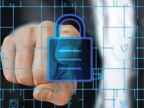 La ciberseguridad, clave para el teletrabajo