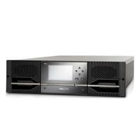 Biblioteca de cintas Dell EMC ML3.jpg