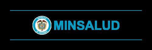 Minsal